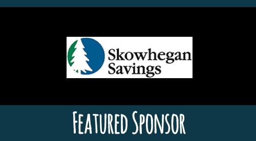 Sponsor Skowhegan Savings