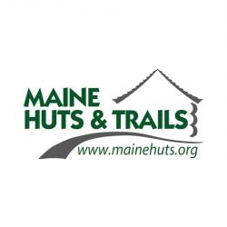 We Are Maine Huts & Trails