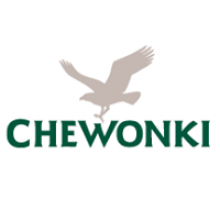 Chewonki Foundation