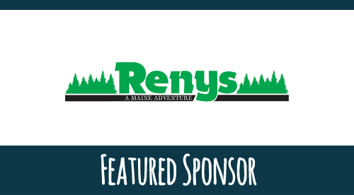 Sponsor Reny's